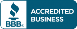 BBB Accredited Business in 91066
