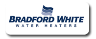 Bradford White Water Heaters Installed in 91006