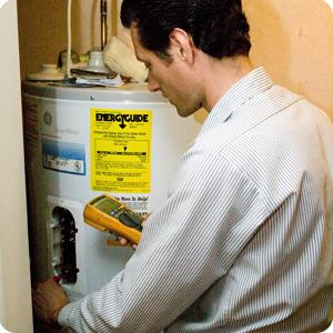 Our Arcadia CA Water Heater Repair Team Is Ready 24/7